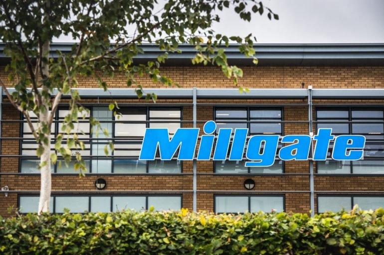 Millgate-31