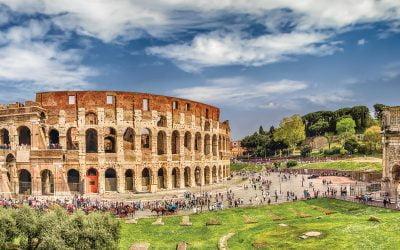 Rome (002)