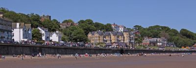 Filey-Beach (002)