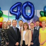 Pricecheck announces growth plans to mark 40th anniversary