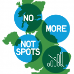 Chambers of Commerce launch national 'No More Not Spots' campaign