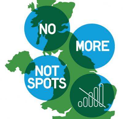 NotSpots_logo