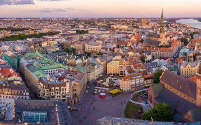Riga (002)