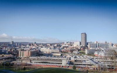 Sheffield-21 for Twitter