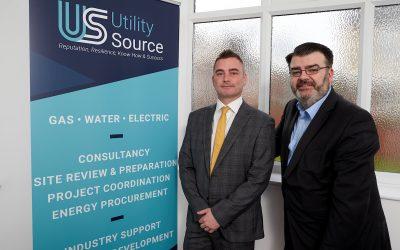 UKSE - Utility Source