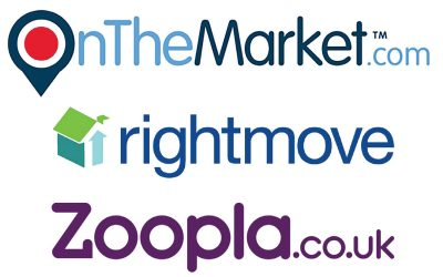 One-the-MArket-Logos