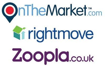 One-the-MArket-Logos