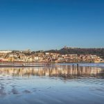 Weekend Escapes – Scarborough