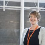 Sheffield College Appoints Permanent Chief Executive and Principal