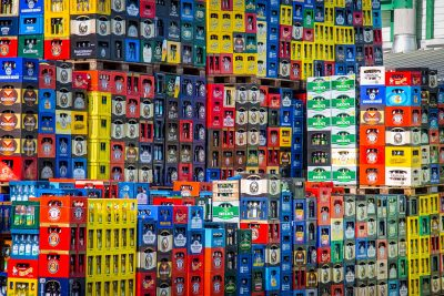 alcohol-beer-beer-bottles-533353 (1)