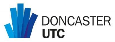 Doncaster_UTC (002)