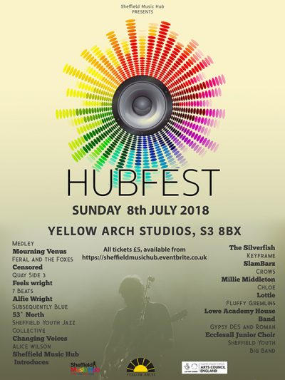 Hubfest_poster_small