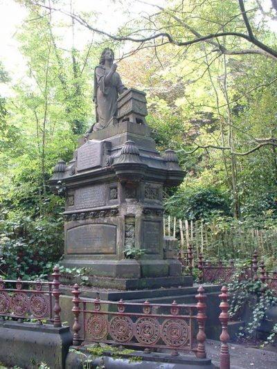 1_SGC Nicholson memorial