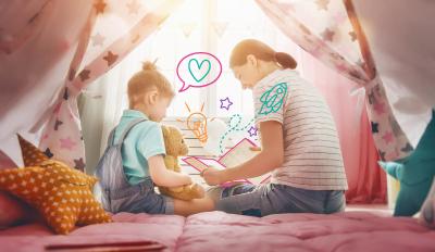 003 Twinkl Parents