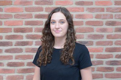 Emily Dickerson