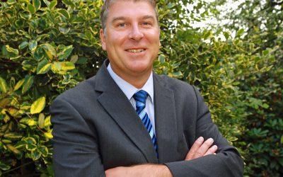 Mark Barlow Main