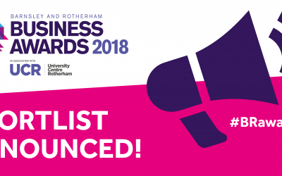 BR Chamber awards shortlist