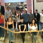 Clipper and SHU join forces with degree level apprenticeships