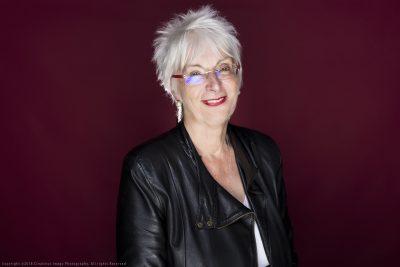 educ Sue Knight 2