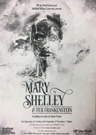 Frankenstein_Poster