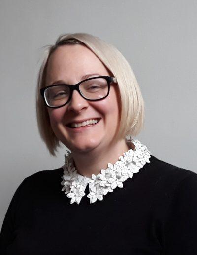 Kelly Burton new 2018
