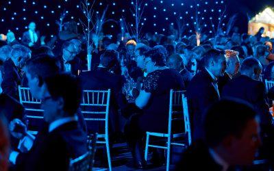 Doncaster Business Awards 2017