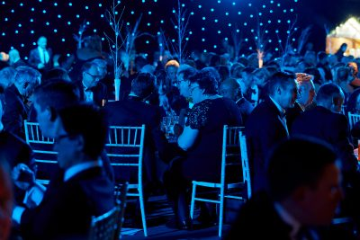 Doncaster Business Awards 2017