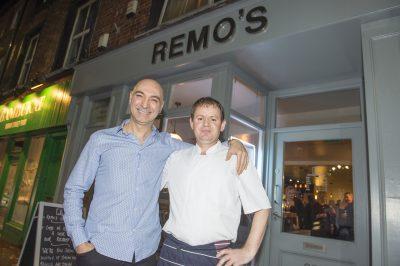 REMOS_SHEFFIELD-15