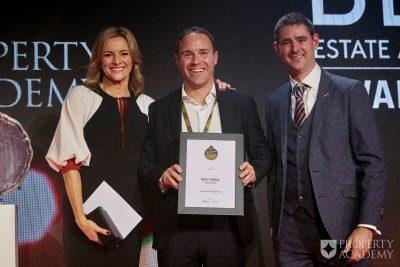 Redbrik - EA Masters Win