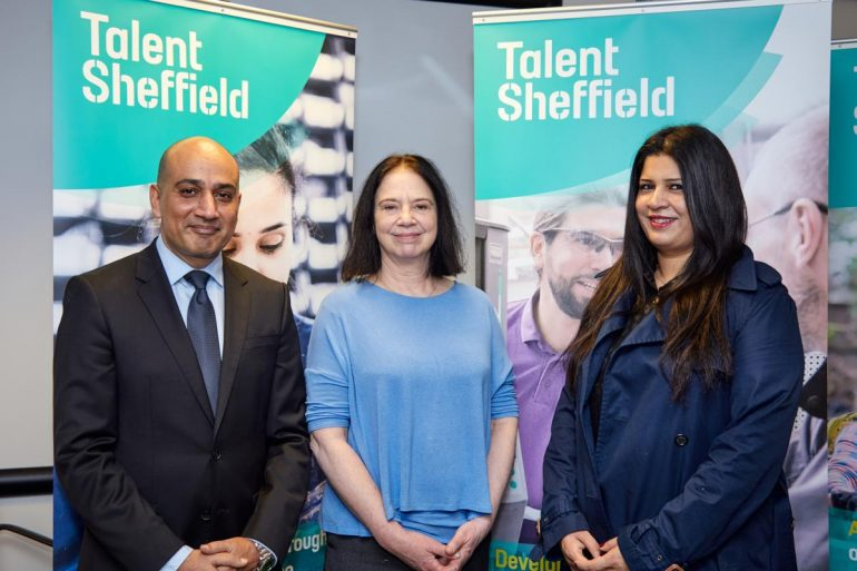 033-da-talent-sheffield-launch