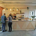 Five Minutes with Birdhouse Tea Company
