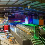 Doncaster soft play manufacturer celebrates increase in turnover