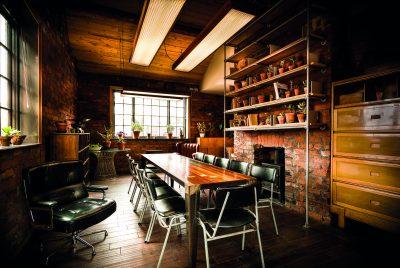 ChimneyHouseLivingroom