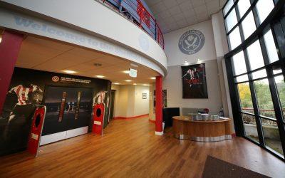 academy 006