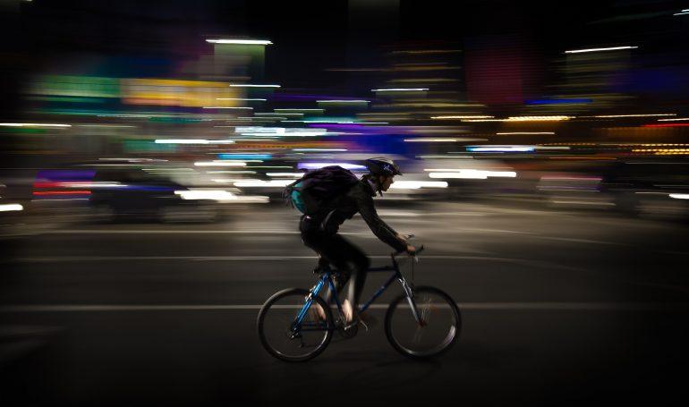 athlete-bicycle-bike-48598