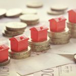 Property investment – by Desmond Conway, Keystone Property Group