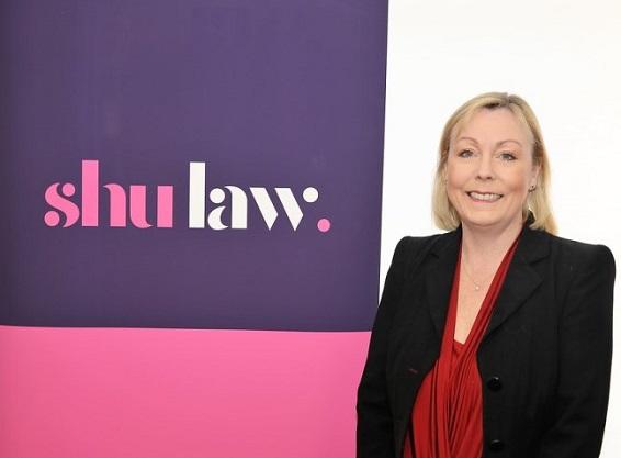 SHU_Law_Professor_Elizabeth_Smart (002)