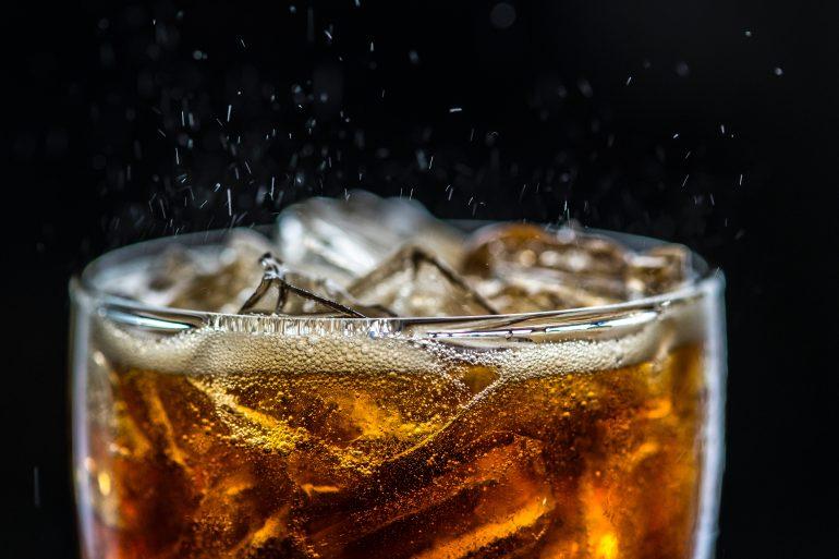 beverage-carbonated-drink-close-up-1571700 (1)