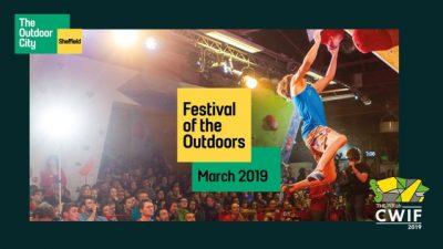 festival outdoors