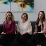 Trio of Senior Female Appointments for Fast-Growing Pricecheck