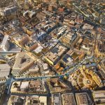 FCBStudios appointed to Sheffield Heart of the City II