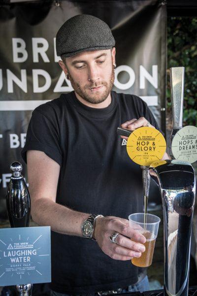 Brew_Foundation-7