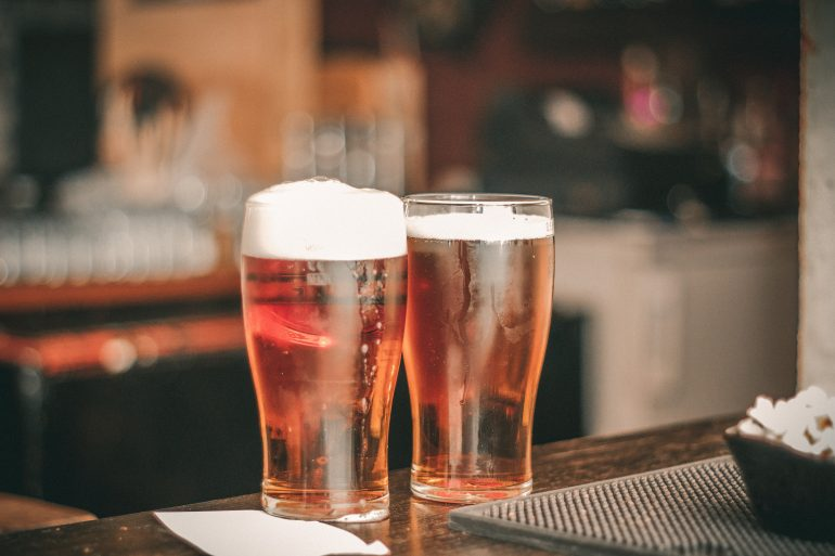 alcohol-ale-bar-681847 (1)