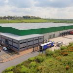 UK's largest tableware supplier in £15m expansion