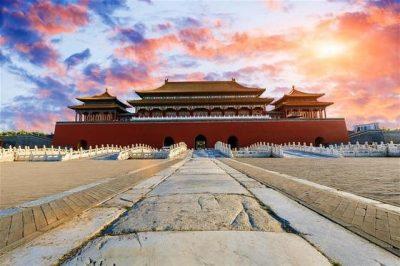 china 88