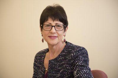 Ruth Willis 2