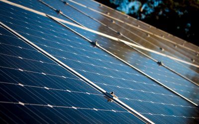 alternative-alternative-energy-clean-energy-421888