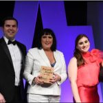 Fantastic Frenchgate wins national award