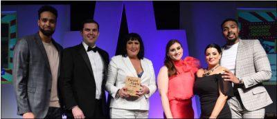frecnhgate awards