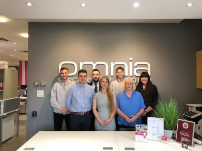 omnia group